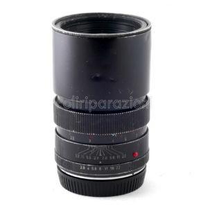 Obbiettivo Leica Leitz Elmarit-R 135 f 1:2,8