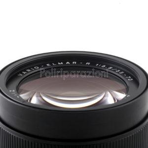 Obbiettivo Leica Leitz Vario-Elmar-R 35-70 f 1:3,5
