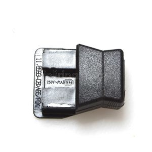 Hasselblad Adattatore Charger H