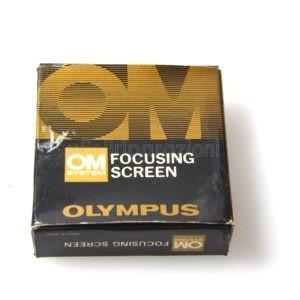 Olympus Focusing Screen OM System
