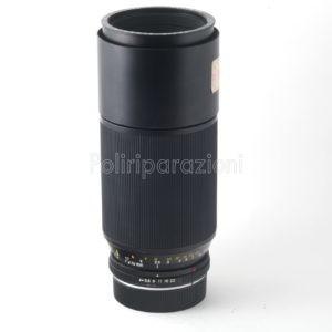 Obbiettivo Leica Leitz Vario-Elmar-R 70-210 f 1:4