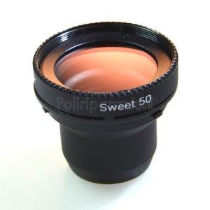 LensBaby Sweet 50