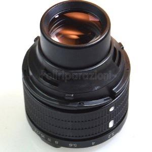 LensBaby Edge 50