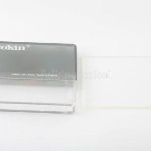 Filtro Cokin Diffuser 2 A 840