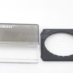 Filtro Cokin Dreams 1 A 091
