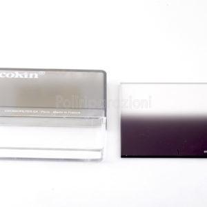 Filtro Cokin Gradual G1 A 120