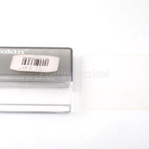 Filtro Cokin FOG 1 A 150
