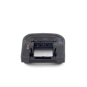 Lente Oculare di Correzione +1.5 per Canon EOS