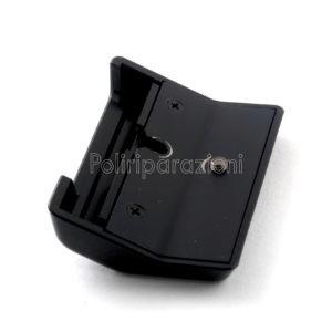 Canon A1-AE1P Grip