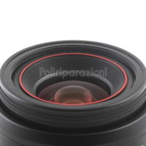 Obbiettivo Olympus AF Zoom 35-70 f 1:3,5-4,5 PF