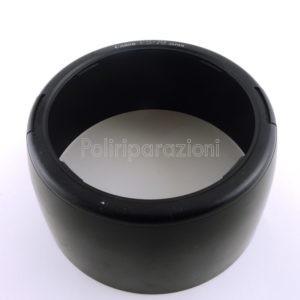 Paraluce Canon ES-79 Per Canon EF 85mm f 1:1.2L