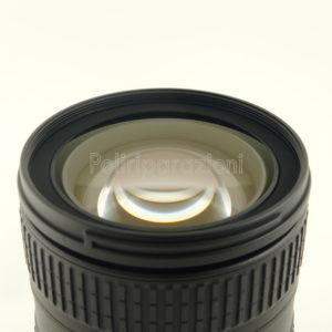 Obbiettivo Nikon AF-S Nikkor 16-85mm f 1:3,5-5,6 G ED DX