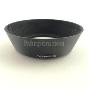 Paraluce in Metallo Olympus 28mm f 1:3,5