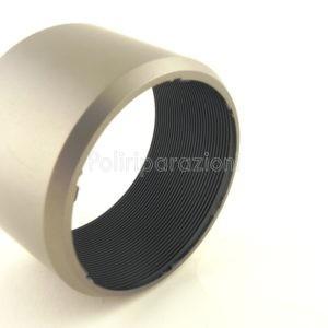 Paraluce Nikon HB-26 Silver per Nikon AF Zoom-Nikkor 70-300mm f 1:4-5,6G