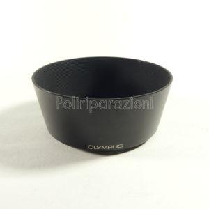 Paraluce in Metallo Olympus 2,8/100 2/85