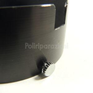 Paraluce in Metallo Canon Canonet per Canon Canonet QL19 45mm f 1:1,9