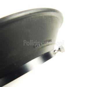 Paraluce Olympus 21mm F2