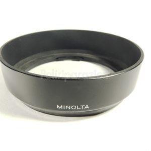 Paraluce Minolta A 35-105 / 3,5-4,5