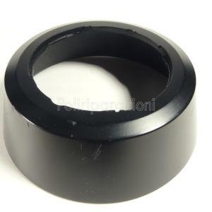 Paraluce Nikon HB-18 per 28/105mm f 1:3,5-4