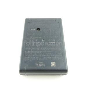 Caricabatterie Sony BC-CSGB per BATTERIA NP-FB1 NP-FG1