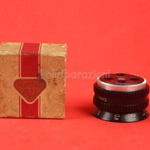 Manopola Addizionale Originale Rolleiflex