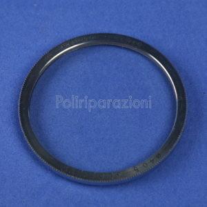 Lente Petri 40,5mm SL 38 UV