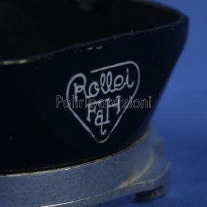 Paraluce Rolleiflex 75 Planar Originale