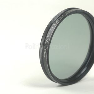 Filtro 55mm Cineamex Polarizzato