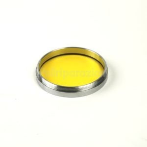 Filtro 40,5mm Y2