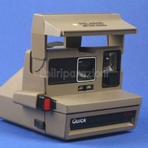 Polaroid Quick 610