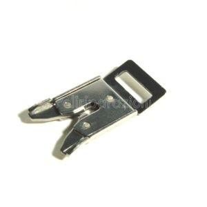Attacco Cinghia Rolleiflex Orginale Nuovo