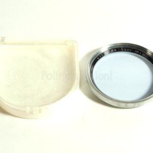 Filtro B+W 43mm KB 1,5