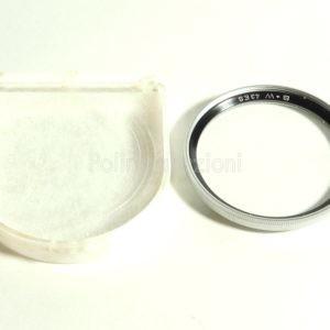Filtro B+W 43mm Close-Up 3