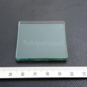 Filtro Anti Calore 45mm x 3,80mm