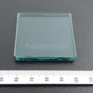 Filtro Anti Calore 44,90mm x 5,20mm