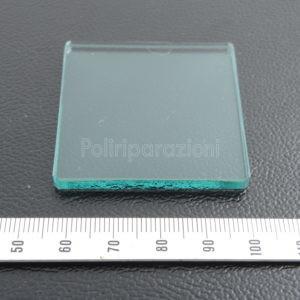Filtro Anti Calore 44,80mm x 4,25mm