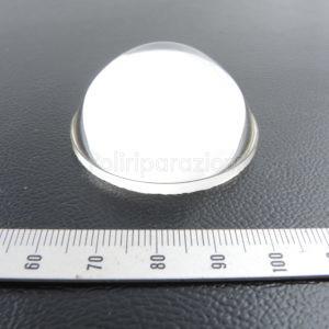 Condensatore Ottico 45,85mm x 21,50mm