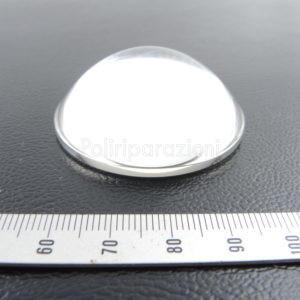 Condensatore Ottico 47,90mm x 18,75mm
