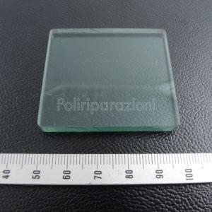 Filtro Anti Calore 44,90mm x 49,55mm x 5,05mm