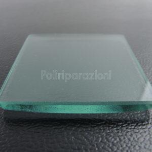 Condensatore Ottico 45,25mm x 5,70mm