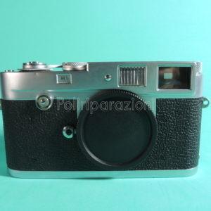 Leica M1 Jean-Pier Lecocq
