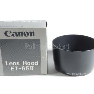 Canon Lens Hood ET-65II