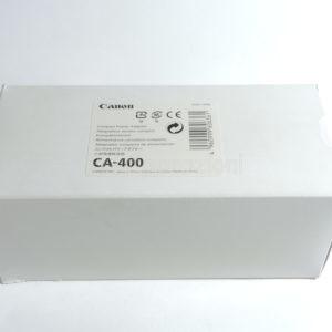 Canon CA-400 Alimentatore-Caricatore Compatto