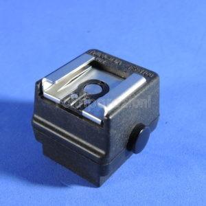 Adattatore Flash Minolta per Sony FS-1100