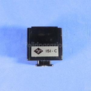 Adattatore per Cubo Flash Agfa ISI – C M – TYP 6805