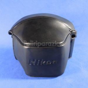 Nikon CF-11 Borsa Pronto Nikon EM