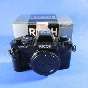 Ricoh XR-F