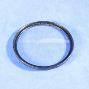 Filtro B+W 72mm 010 UV-Haze 1x