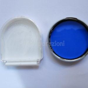 rolleiflex filtro B+W kr12