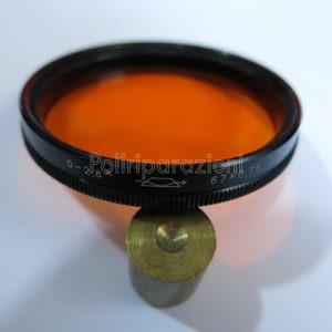 filtro orange 67